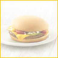image_cheeseburger_hover.jpg